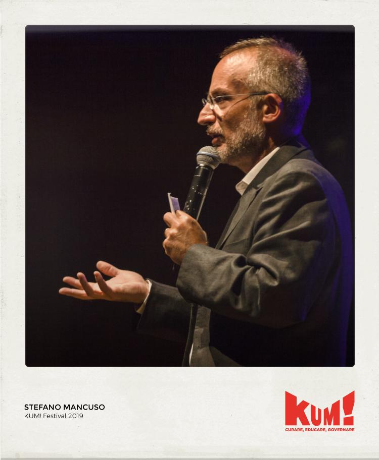 Stefano Mancuso Ph. deProducers, Milano 17/09/2016