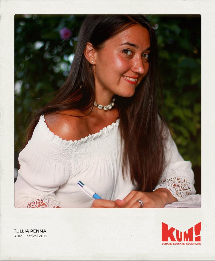 Tullia Penna