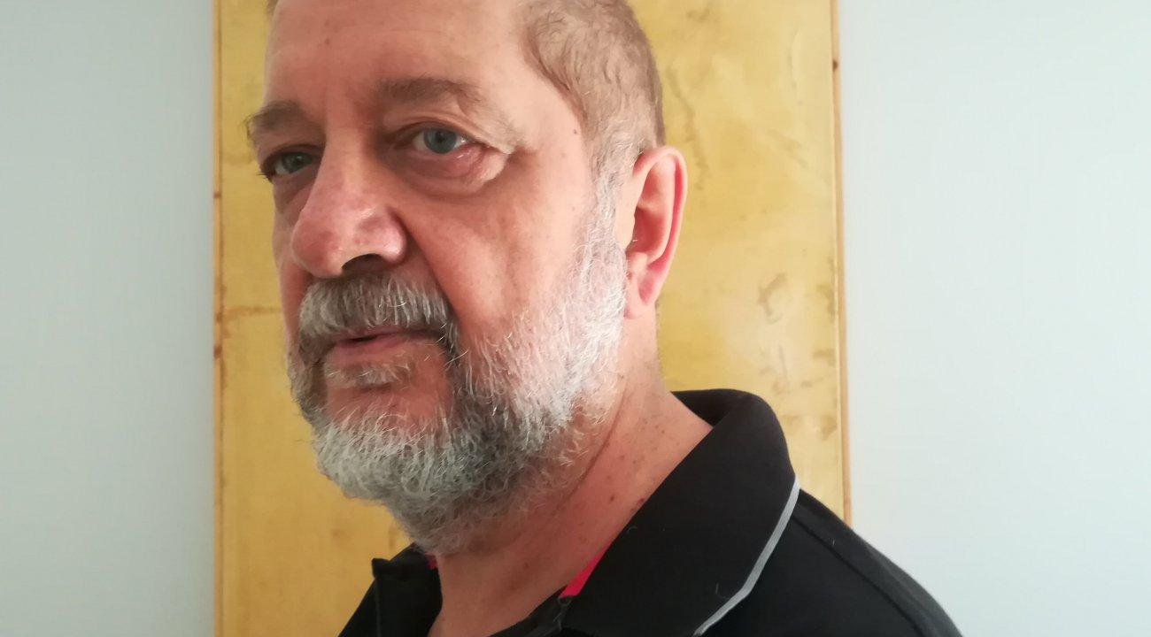 Aldo Becce, Anteprime Scuole, KUM Festival 2019