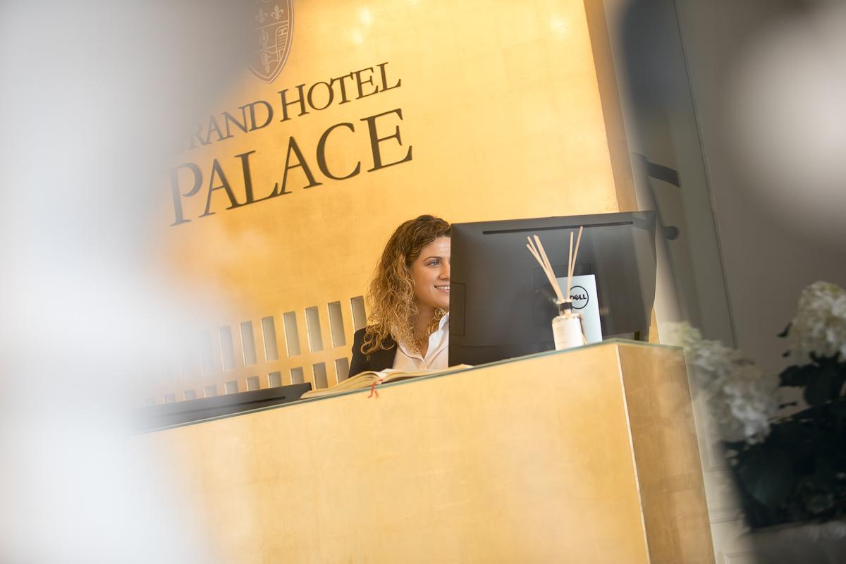 Ph_Grand_Hotel_Palace