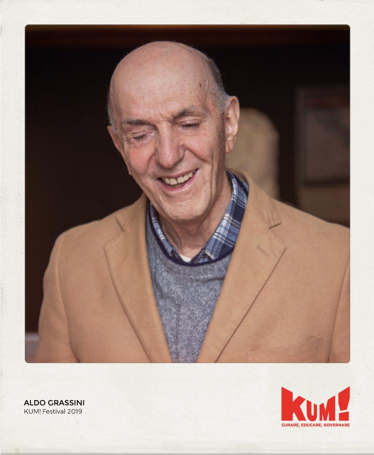 Aldo Grassini