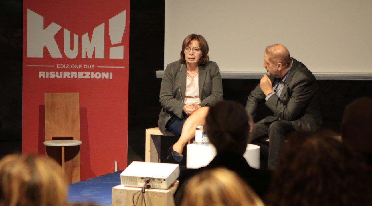 Luigina_Mortari_Collegio_Docenti_Ancona_2019_2020