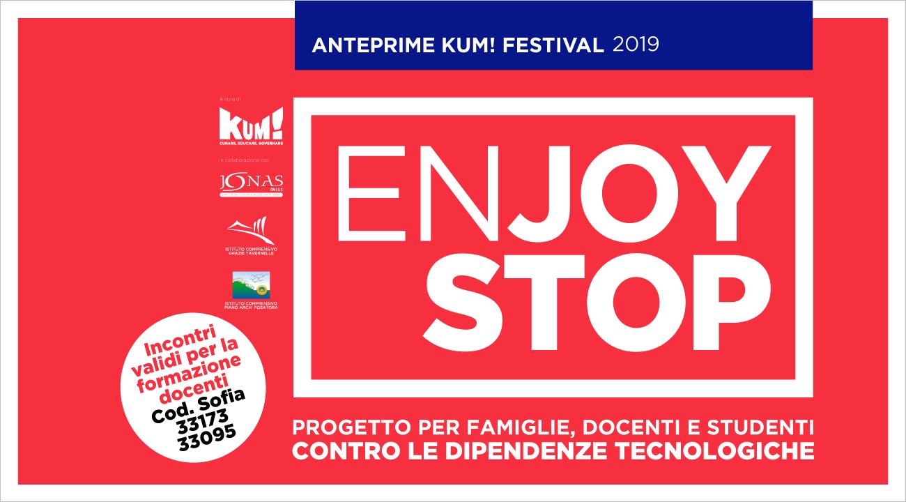 Banner_Enjoy_Stop_Formazione_KUM