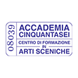 Accademia56