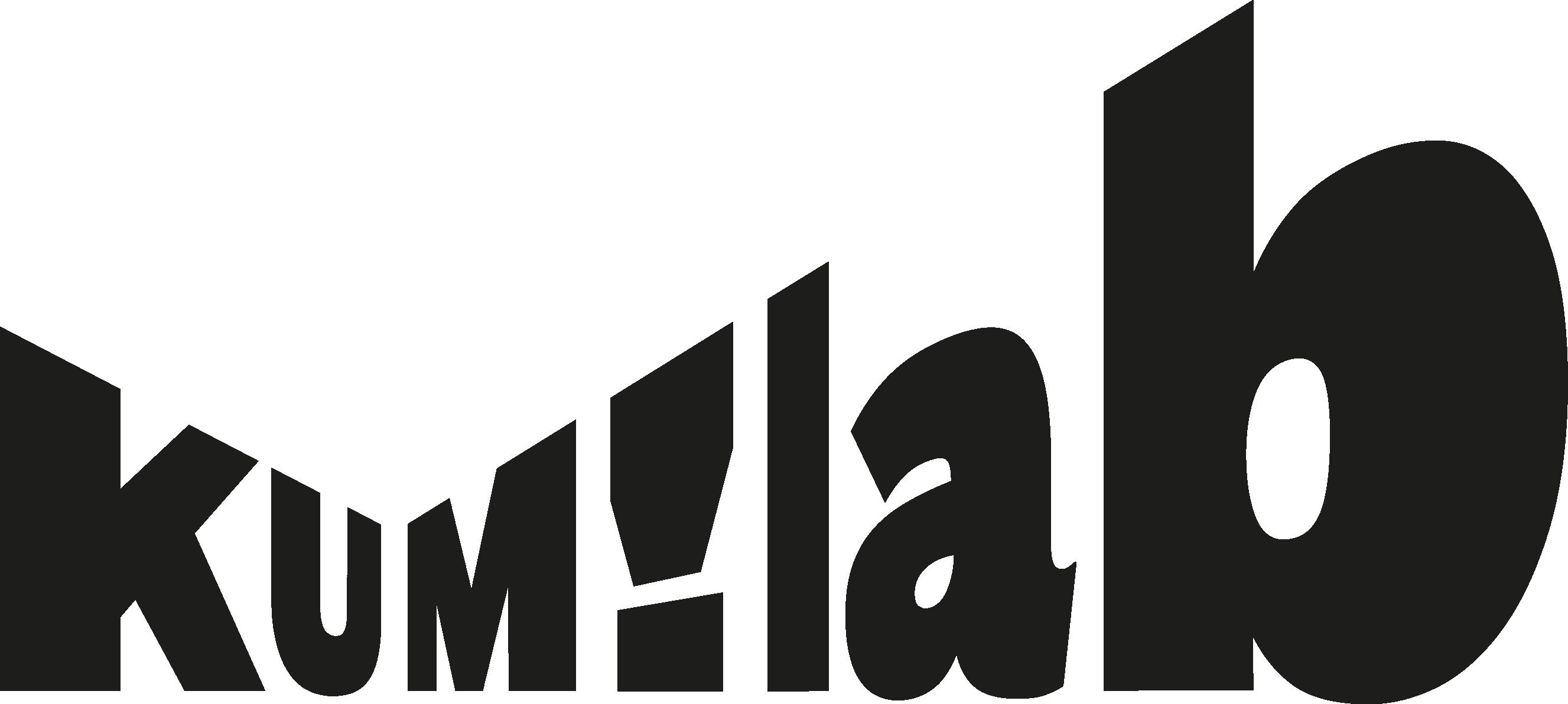 Logo_KUM_Lab