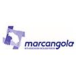 Marcangola