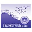 IC Archi Piano Posatora