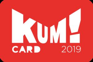 KUMCard_2019