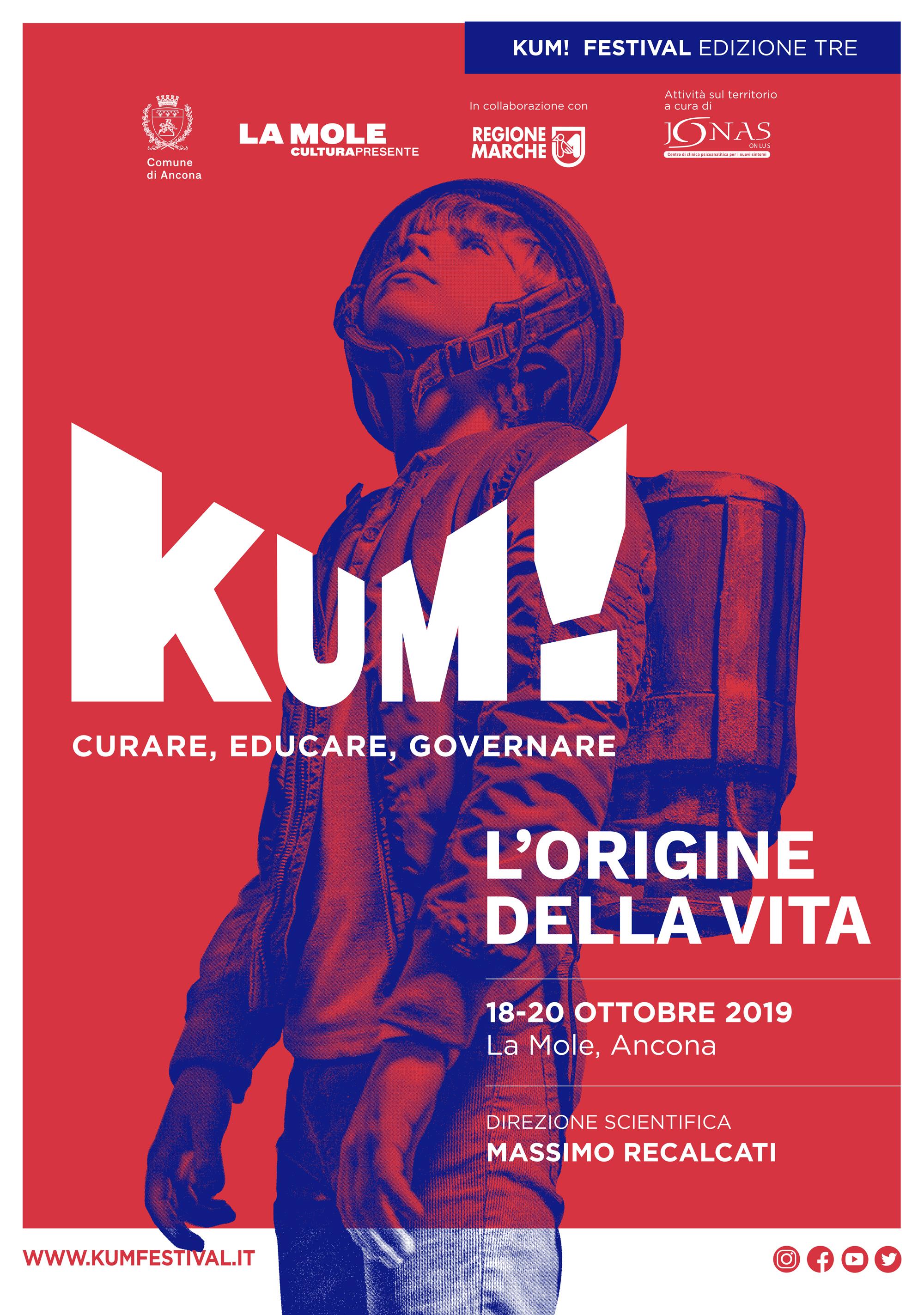 Manifesto | KUM19