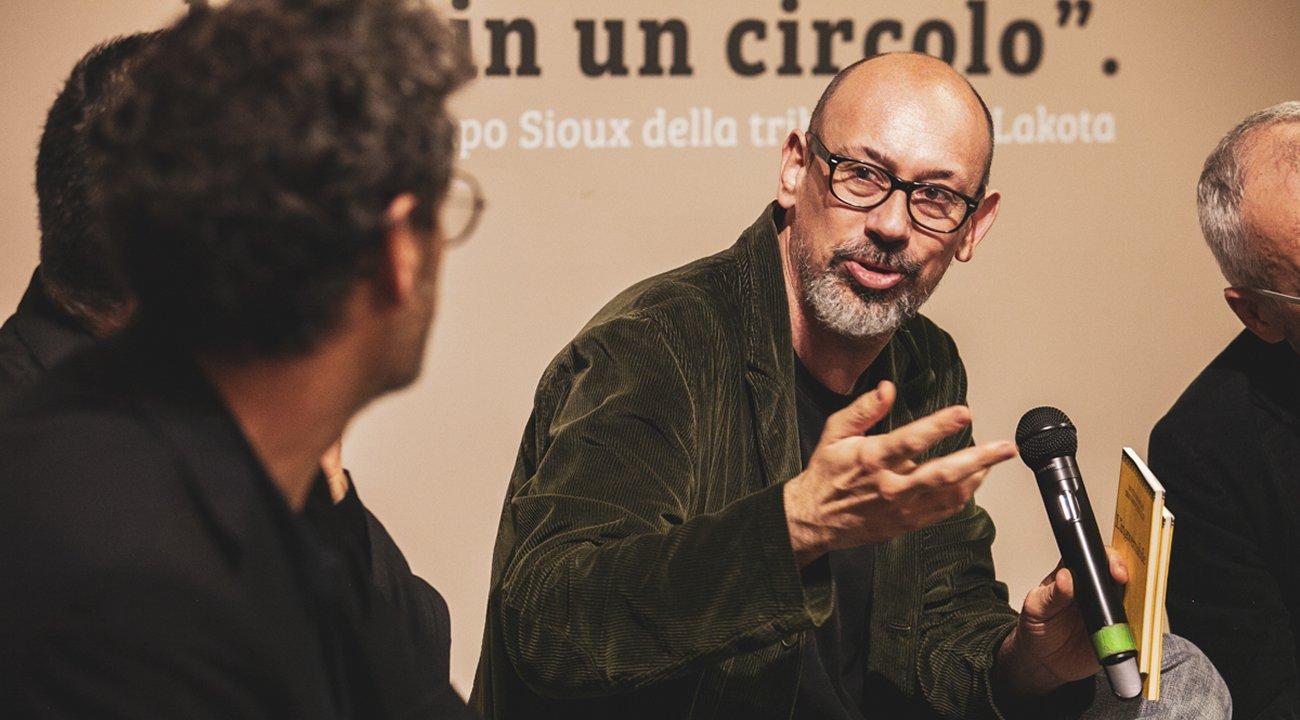 Federico Leoni