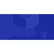 Logo_Ancona_Box