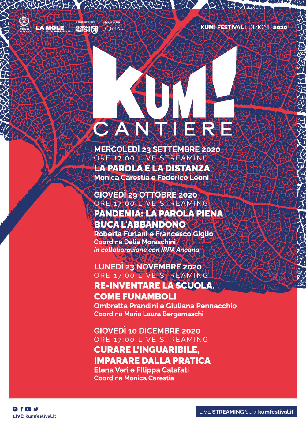 Cantiere_KUM20