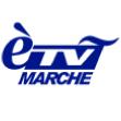 Logo_eTv_2020
