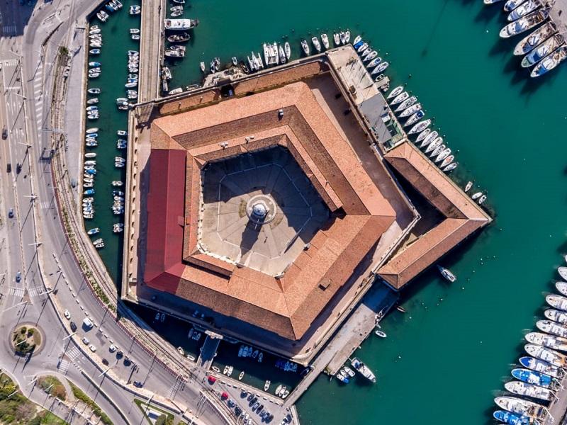 Mole_Vanvitelliana_Ancona