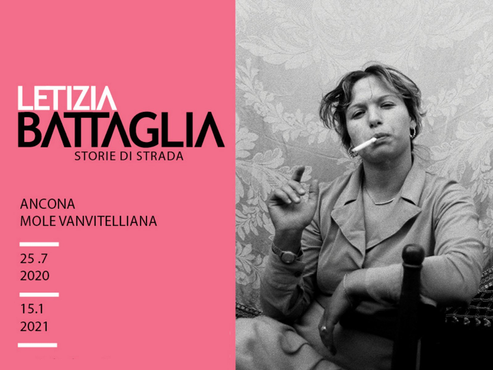 Mostra_Letizia_Battaglia_Mole_KUM20