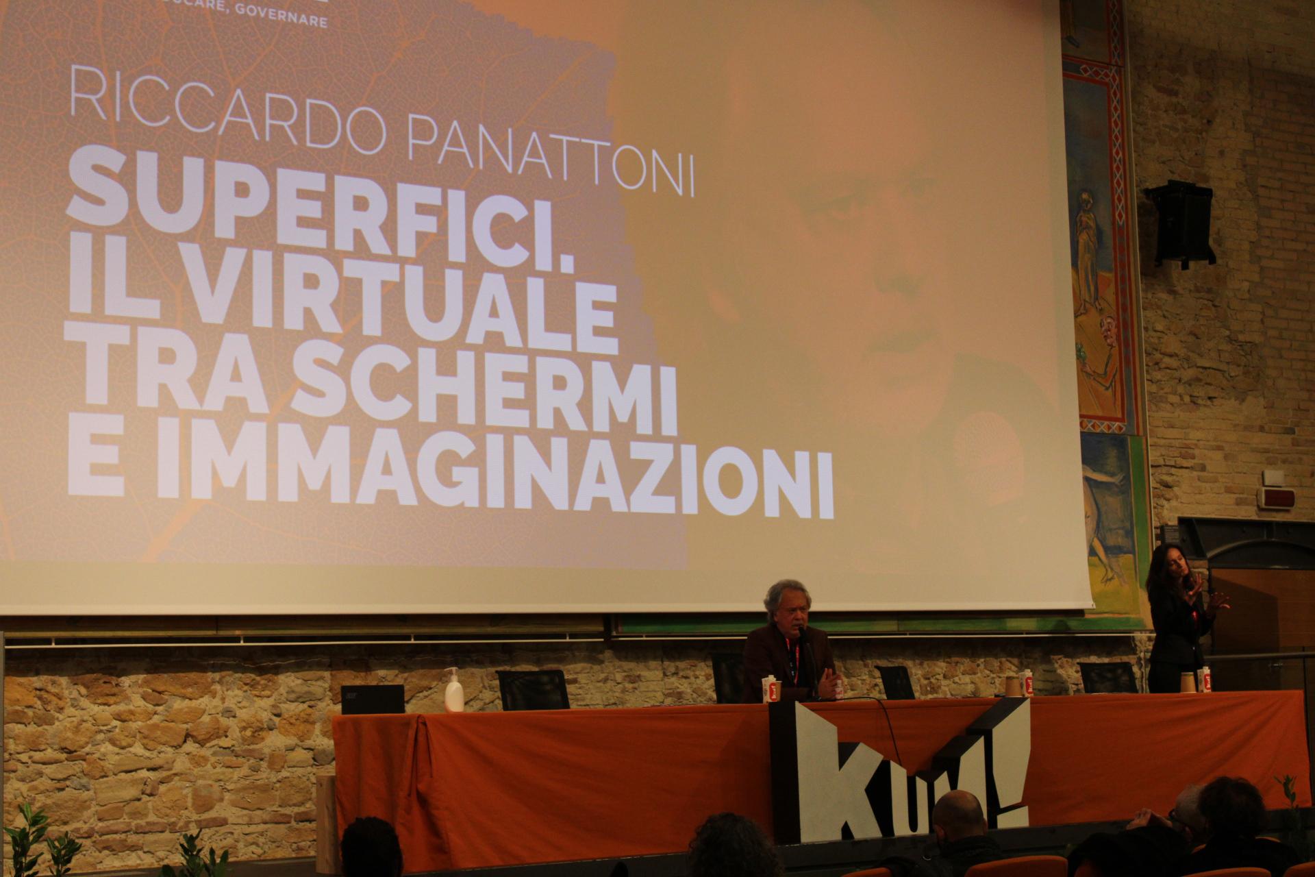 20201017_Riccardo_Panattoni_KUM20 (4)