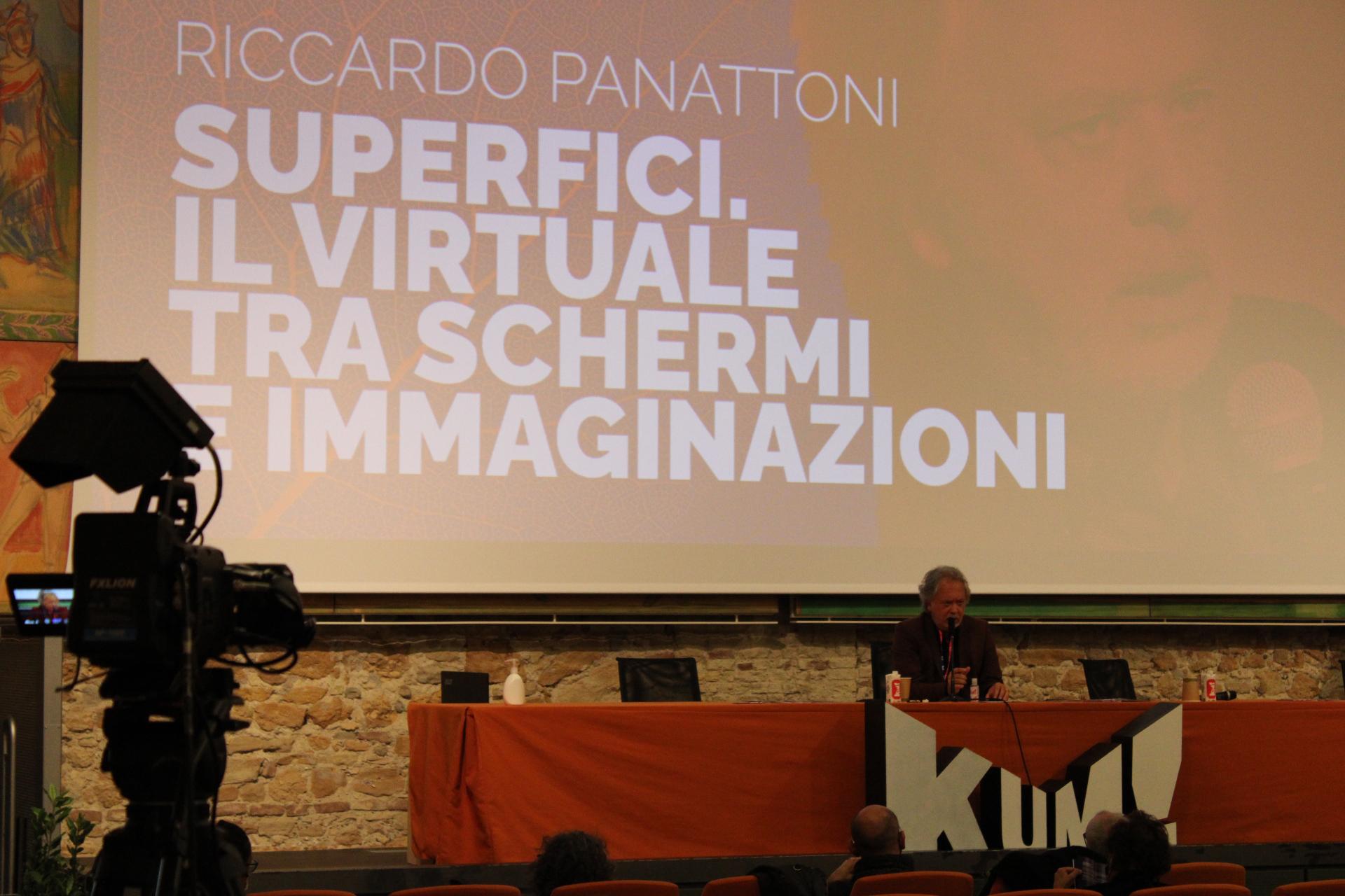 20201017_Riccardo_Panattoni_KUM20 (6)