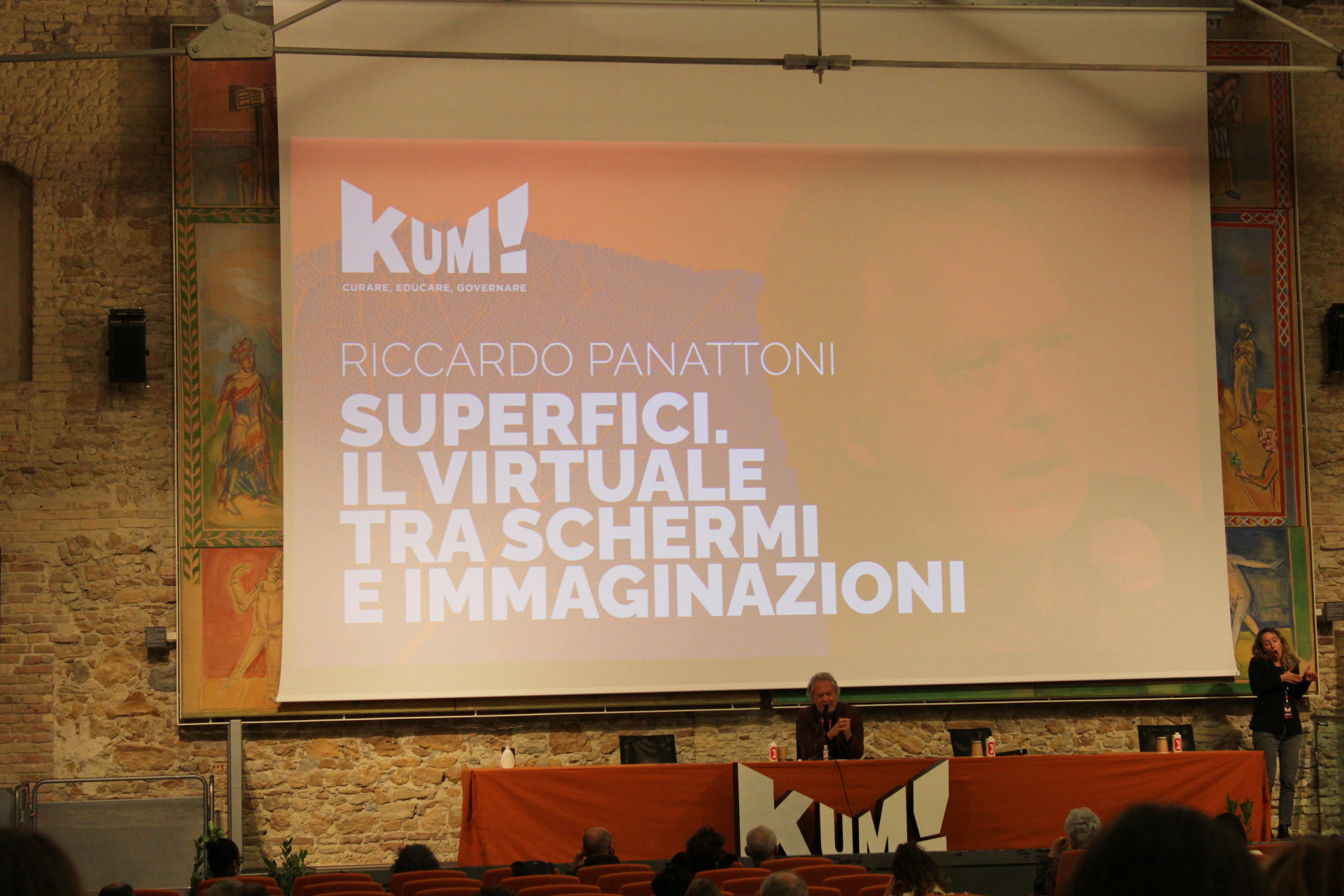 20201017_Riccardo_Panattoni_KUM20 (7)