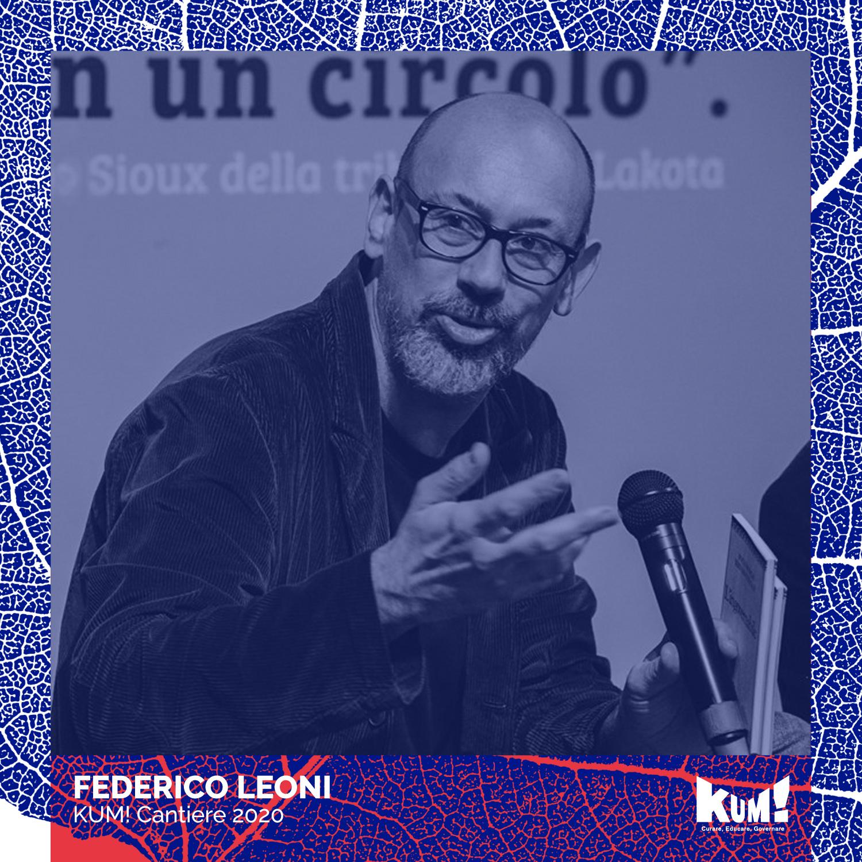 Federico_Leoni_KUMCantiere_KUM20