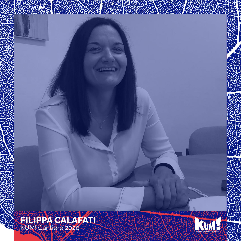 Filippa_Calafati_KUMCantiere_KUM20