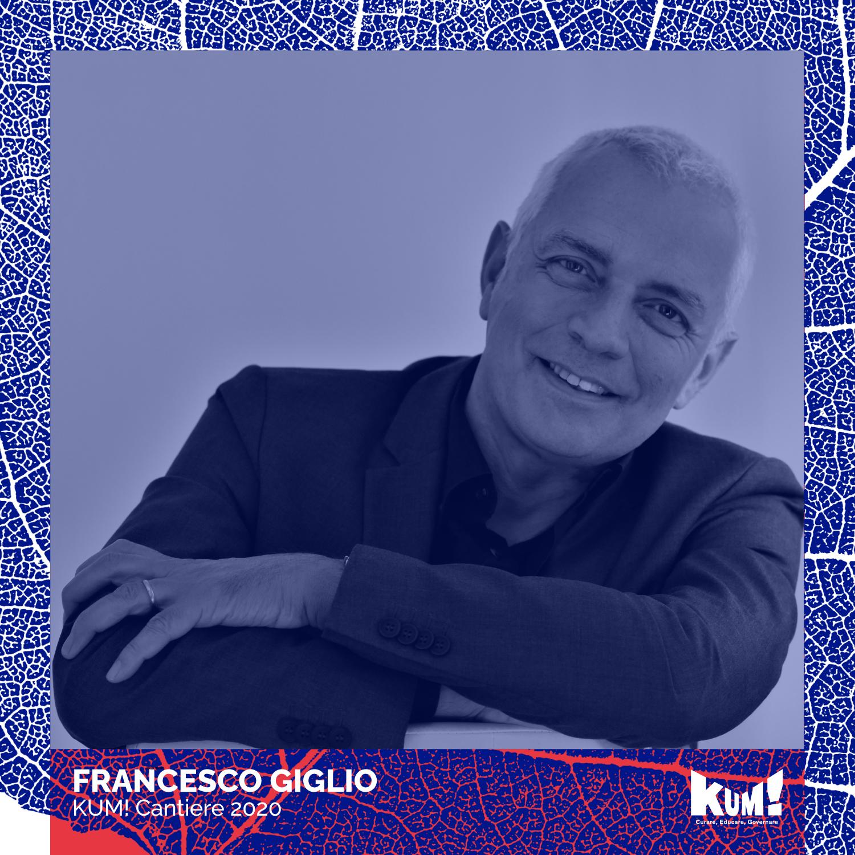 Francesco_Giglio_KUMCantiere_KUM20