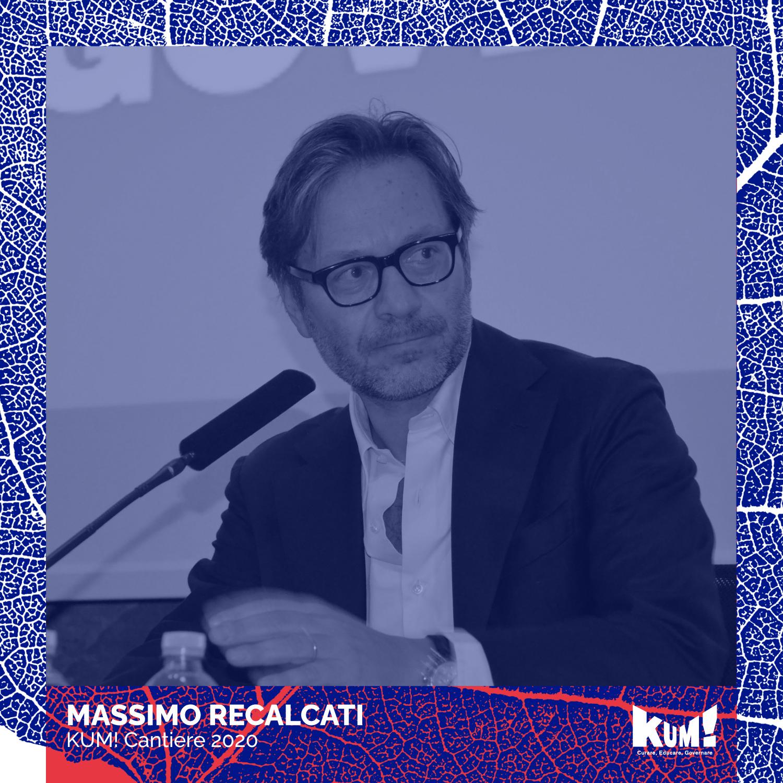 Massimo_Recalcati_KUMCantiere_KUM20