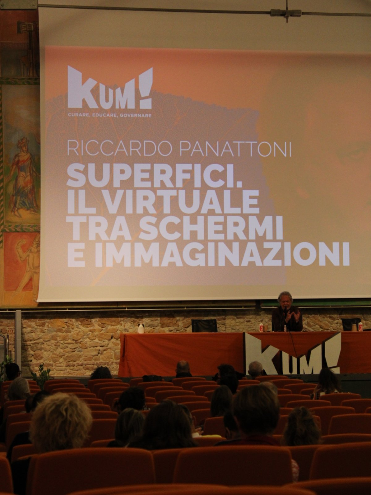 20201017_Riccardo_Panattoni_KUM20