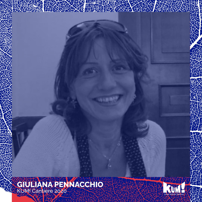 Giuliana_Pennacchio_KUMCantiere_KUM20