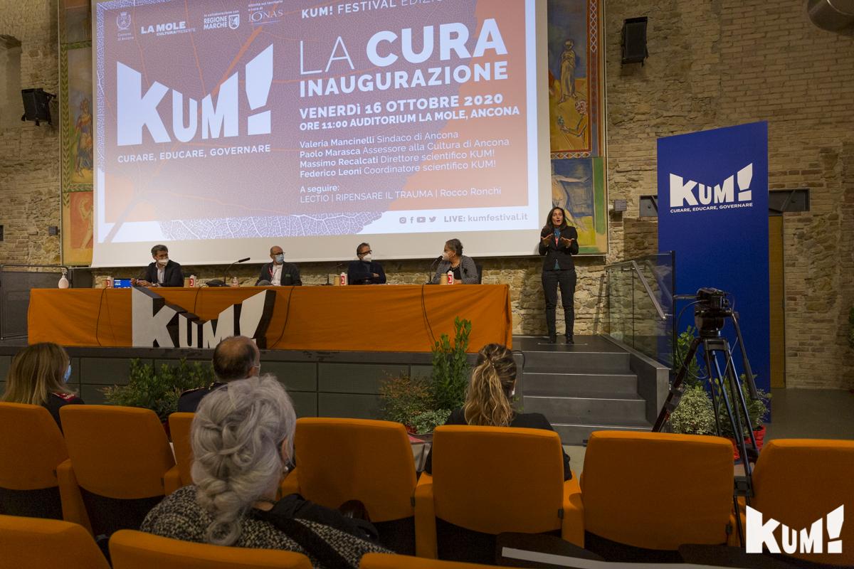 Inaugurazione_Rocco_Ronchi_KUM20 (15)