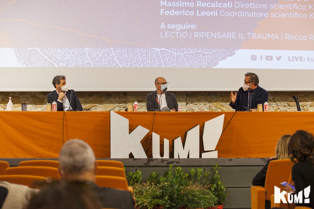 Inaugurazione_Rocco_Ronchi_KUM20 (6)