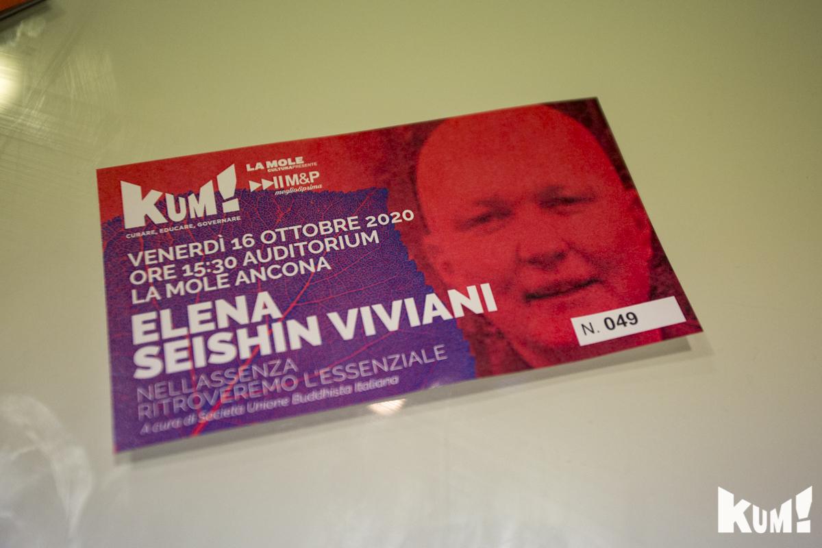 Elena_Seishin_Viviani_KUM20 (3)