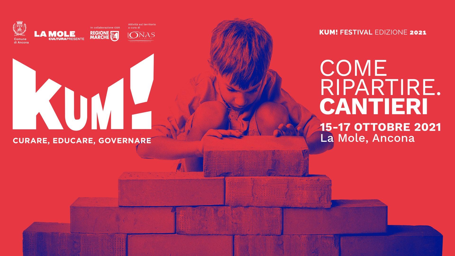 KUM! Festival 2021