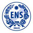 Logo_ENS_KUM