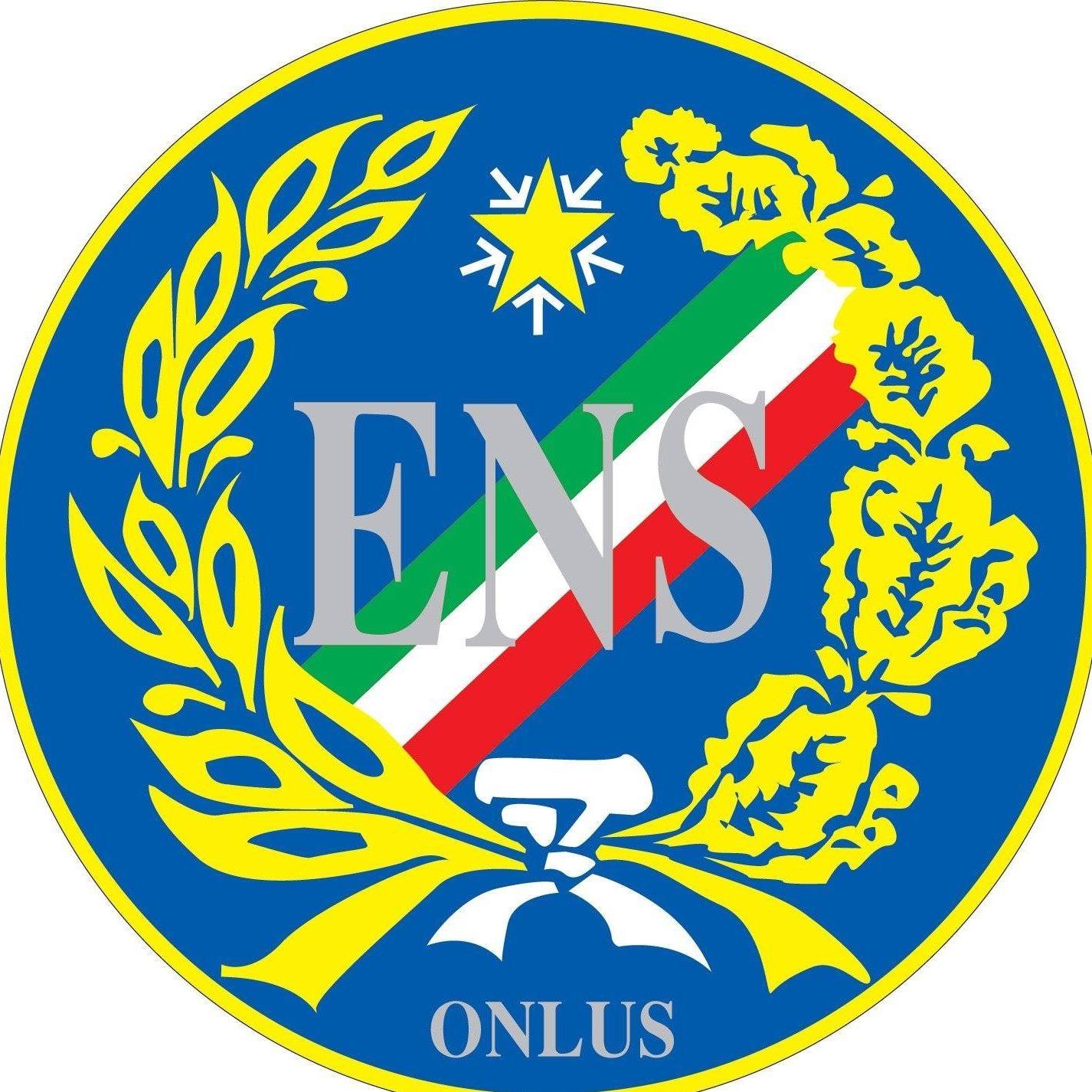 Logo_ENS_KUM21