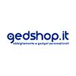 Logo_Gedshop