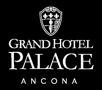 Logo_Hotel_Palace_KUM21