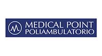 Logo_Medical_Point_KUM