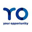 Logo_YO